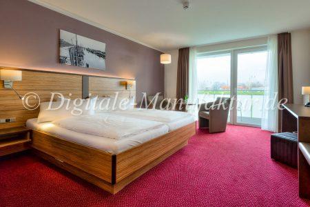 hotelfotograf-005